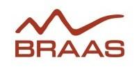 Braas_Logo(1)