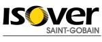 ISOVER - теплоизоляция на основе стекловолокна