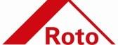 roto_168x65