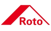 roto_logo