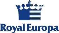 royal_