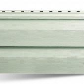 Серо-зеленый