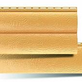 Золотистый Виниловый