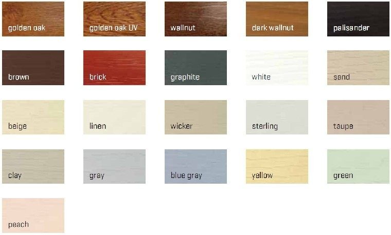 vinyl-siding-royal-soffit06