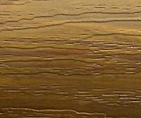 vinyl-siding-timber-trend-07
