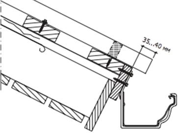 montazh profnastil kompanyon-stroy 2