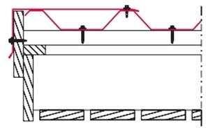 montazh profnastil kompanyon-stroy