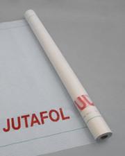 jutafol-d-110-standart