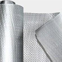 jutafol-n-96-silver