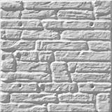Римская кладка
